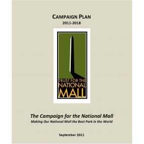 Trust-for-the-National-Mall-Campaign